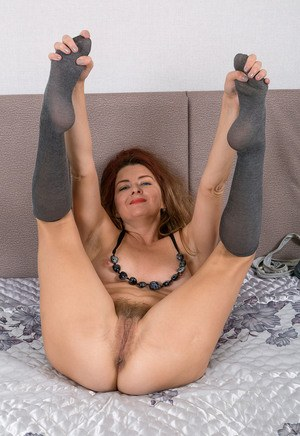 Madison james 10 massive milf juggs
